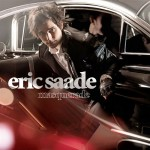 Eurovision 2011: Eric Saade Boosts Viewership in Sweden