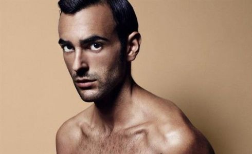 http://wiwibloggs.com/wp-content/uploads/2013/02/marco-mengoni-.jpg
