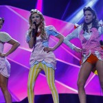 Serbia: Official Criticizes Eurovision Music, Wants to Compete Anyway