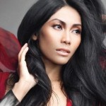 From Pantene to Oral B, What Anggun Did Next