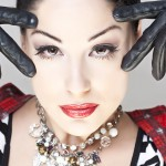 """Review: Should You Love Ira Losco's """"Me Luv U Long Time""""?"""
