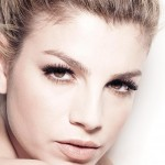 Will Emma Marrone Sing for Italy at Eurovision 2014?