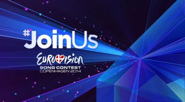 Eurovision 2014: 36 countries confirm participation, including Greece