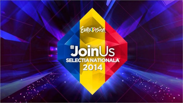 Romania: Our Picks for Selectia Nationala Final