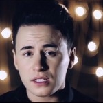 Ryan Dolan releases Start Again, a song about gay teen suicide