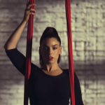 Spain: Ruth Lorenzo goes double Top 10 and teases tour