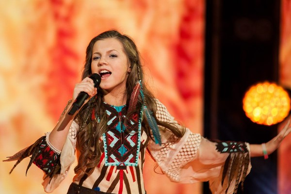 Editorial: Does the JESC running order mean a win for Belarus?
