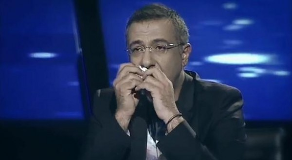 WATCH: The Third Audition of Cyprus' Eurovision Song Project