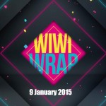 Wiwi Wrap: Bulgaria to host JESC 2015? Song Leaking Scandal In Finland, Artists Revealed In Iceland