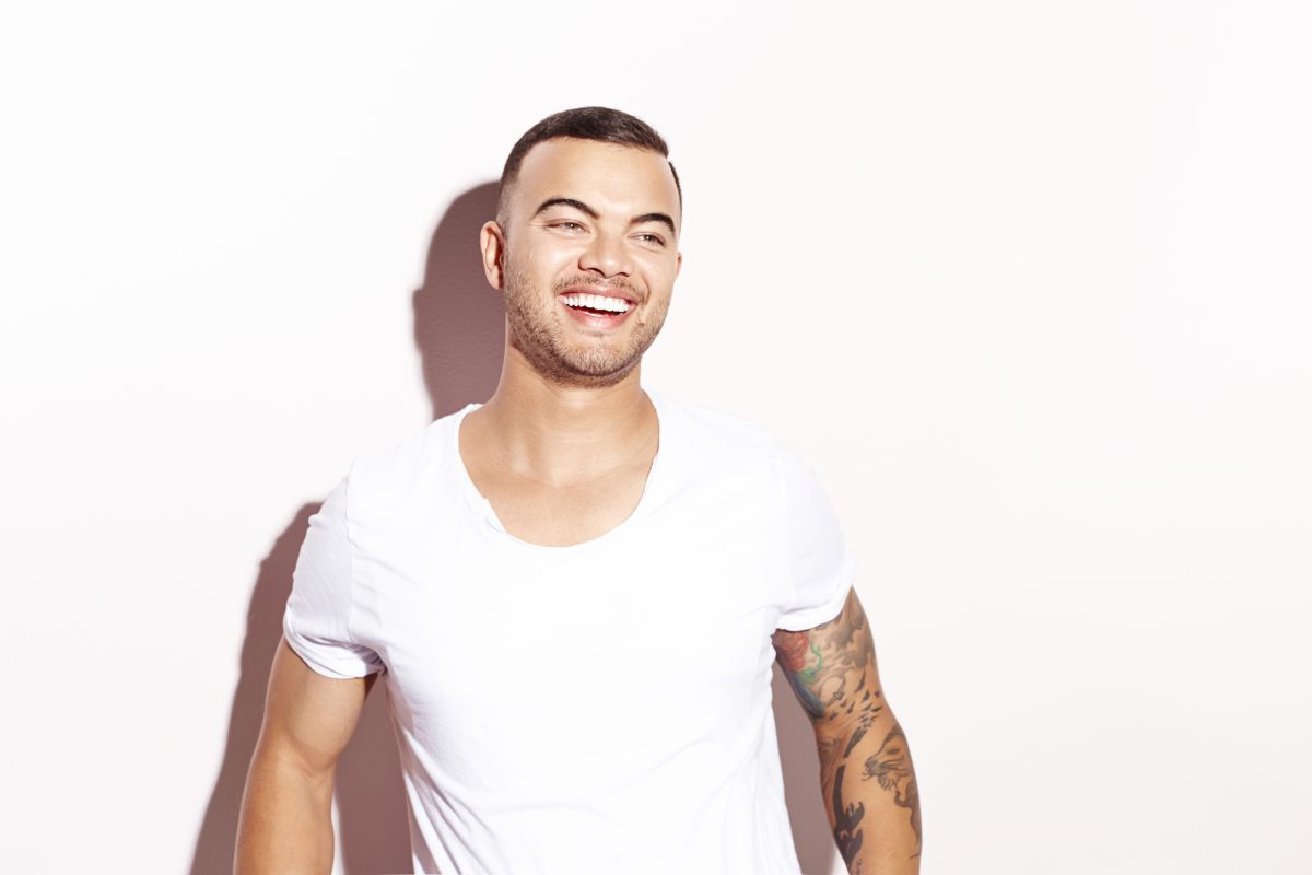 guy sebastian meet again headstone