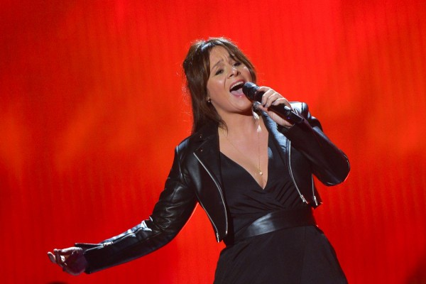 As Trijntje crashes out, the Netherlands searches for answers