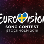 Eurovision 2016 Semi-Final Draw: More details revealed
