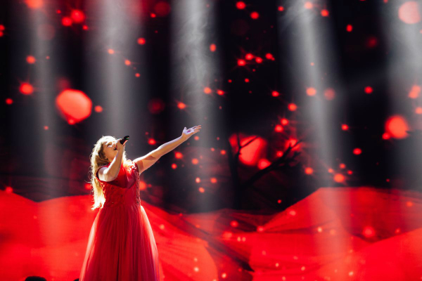 From Belgrade to the world: Serbia confirms Junior Eurovision 2016 participation