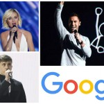 Eurovision dominates Google search trends for 2015