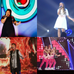 POLL: Which Junior Eurovision 2015 song are you still listening to?