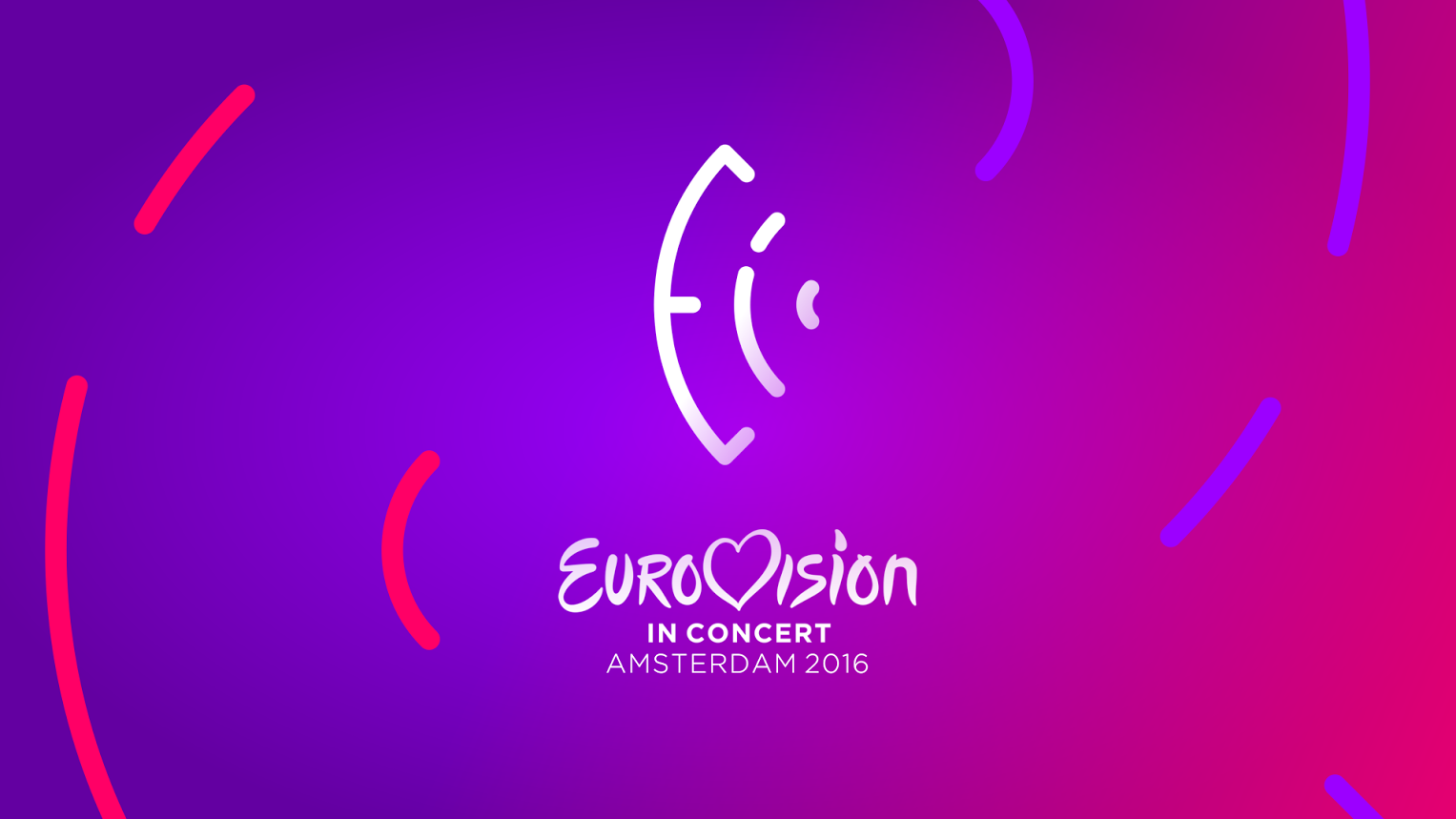 eurovision in concert 2016 date set for april 9 melkweg. Black Bedroom Furniture Sets. Home Design Ideas