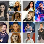 Poll: Who should win Malta Eurovision Song Contest 2016?