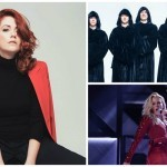 Team Wiwi's Top National Final Songs of ESC 2016 (40-31)