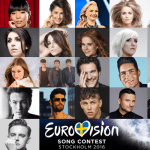 Alternative Eurovision 2016: Vote now in the grand final!