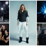 POLL: What is the best rock entry of Eurovision 2016?