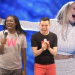 Which Eurovision 2016 songs do you struggle to remember?