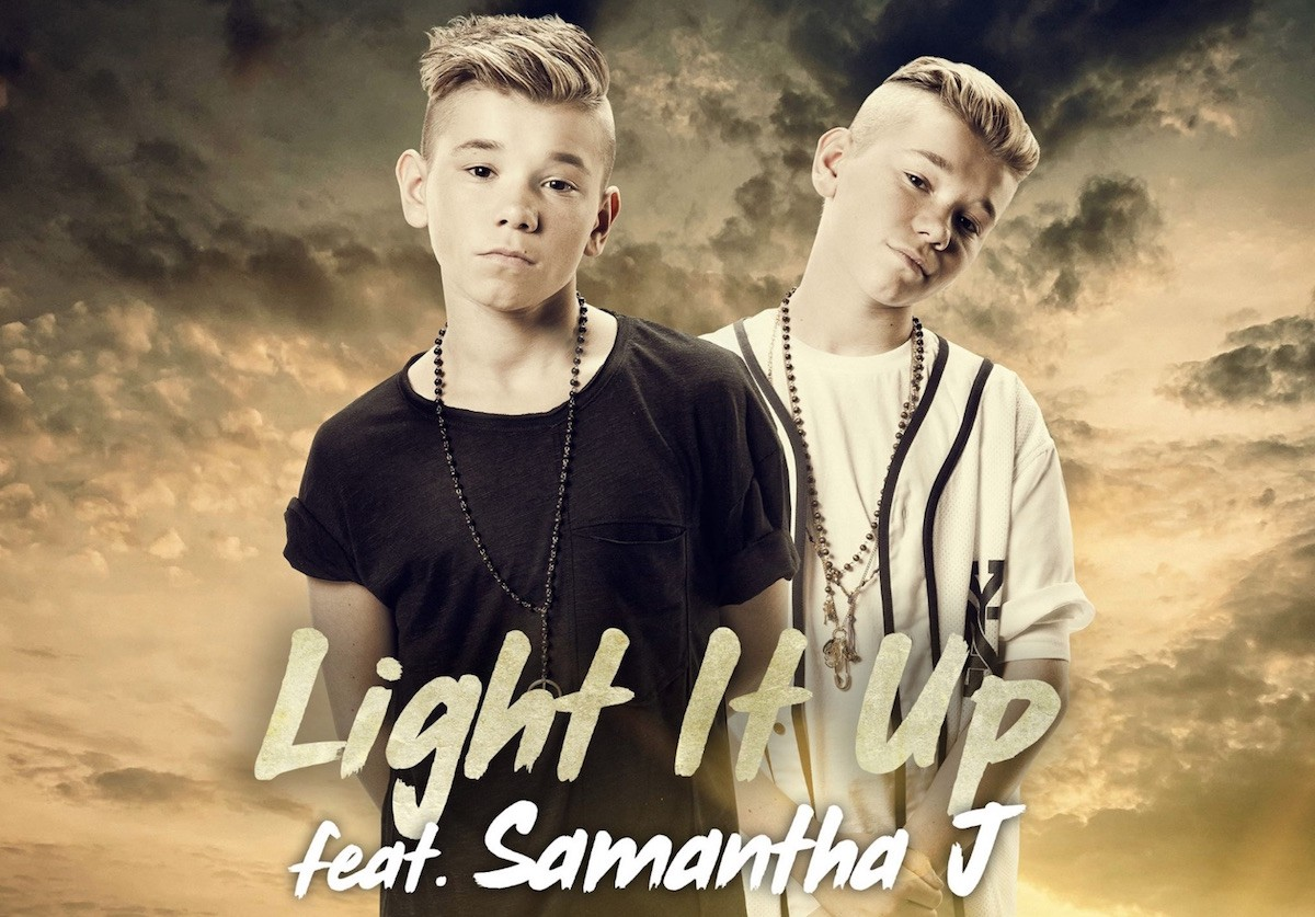 without you lyrics marcus and martinus