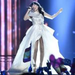 Vision Music Awards 2016: Australia's Dami Im wins Most Likely to Succeed Commerically