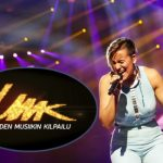 Finland: UMK 2017 artists to be announced on 23 November