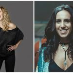 Diva duet: Will Lara Fabian and Jamala sing together in Ukraine?