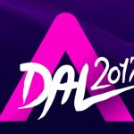 A Dal 2017: Kállay-Saunders Band, Gigi Radics and Adam Szabo among Hungary's Eurovision hopefuls
