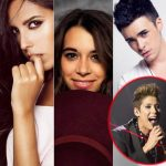 Poll: Who should win Spain's Objetivo Eurovisión 2017?