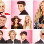 Melodifestivalen 2017: Which Deltävling 3 act are you most excited about?