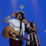 Belarus: BTRC confirms details for 2018 national final… and it's a lot later than usual