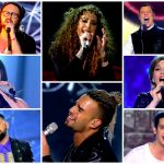 Poll: Who should win the grand final of Hungary's A Dal 2017?