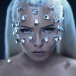 "Eesti Laul: Wiwi Jury reviews Kerli with ""Spirit Animal"""