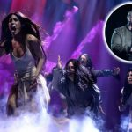 Melodifestivalen 2017 odds: Nano remains the favourite to win, Loreen and Wiktoria follow