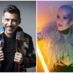 OGAE Poll 2017: Italy's Francesco Gabbani's lead grows, Iceland's Svala finally gets points