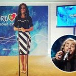"""We need to do it well"" — RTP reveals plans and ambitions during Eurovision 2018 press conference"