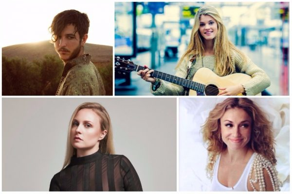 Belgium: Which Flemish artists are interested in Eurovision 2018?