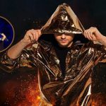 "Surrender to the King of Russian pop! Sergey Lazarev releases new single ""Sdavaysya"""
