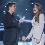 Poll results: Spain's Alfred & Amaia are your favourite Eurovision 2018 act so far (3 February)