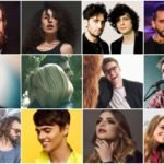 POLL: Who is your favourite Eurovision 2018 act so far? (18 February)