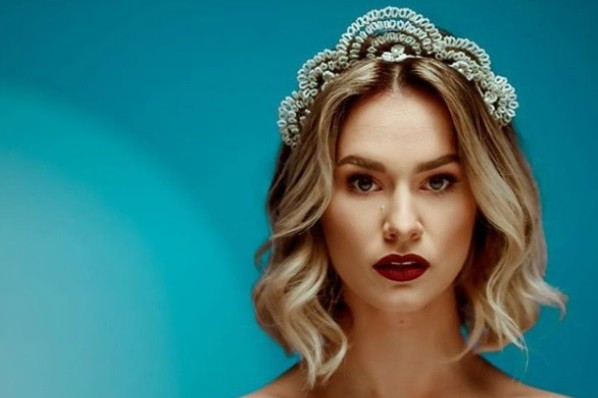 Romania: Feli's Selectia Nationala participation in question after death of her father