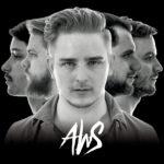 Viszlát Nyár lyrics — AWS (Hungary, Eurovision 2018)