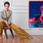 "A rock and love addiction: Ruth Lorenzo presents her new album ""Loveaholic"""