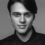 "Wiwi Jury: Belarus's Alekseev with ""Forever"""
