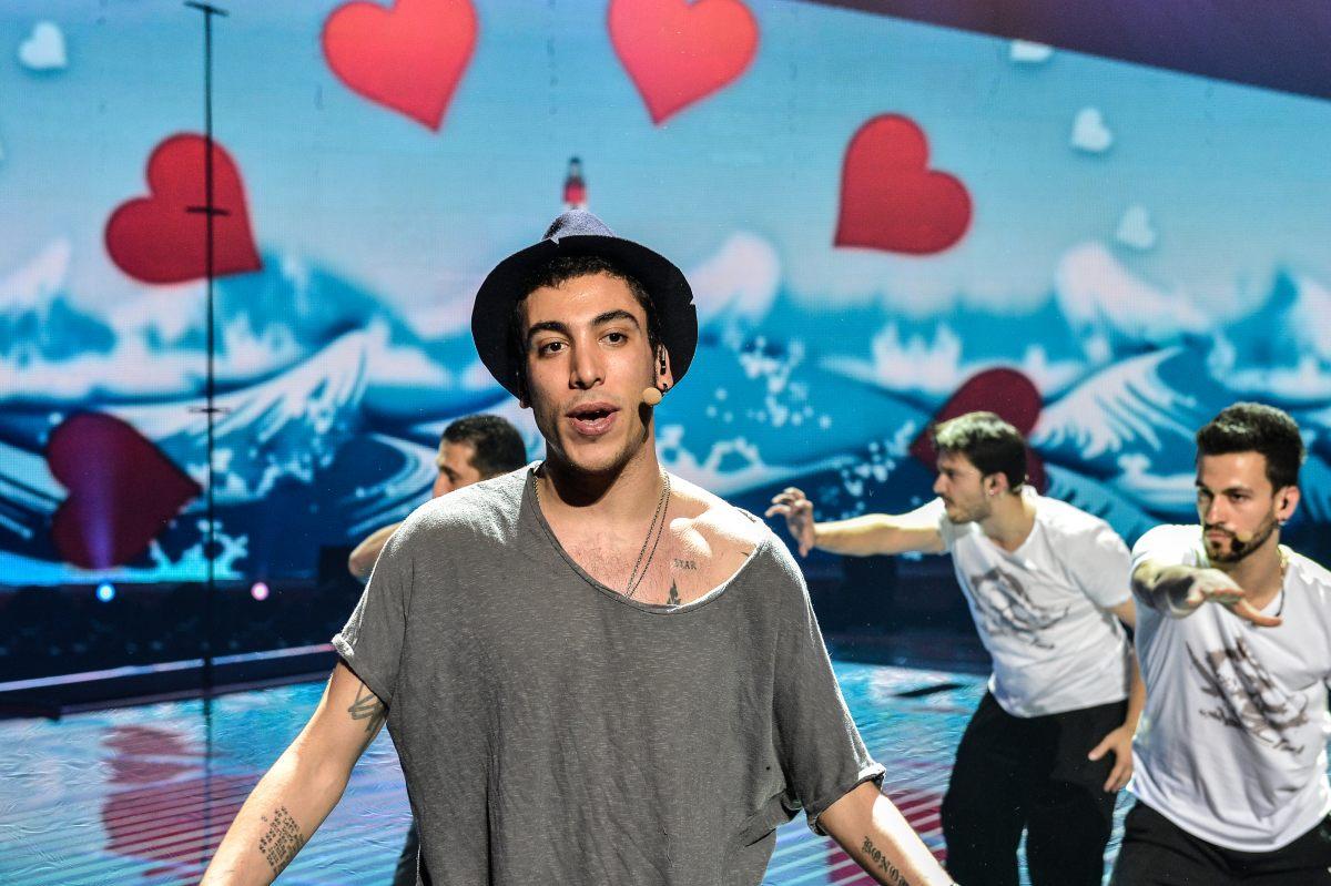 Turkey Trt Won T Return To Eurovision 2016
