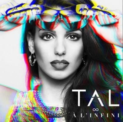 A-l-infini-le-nouvel-album-de-Tal-dans-les-bacs-le-2-septembre-2013_portrait_w674