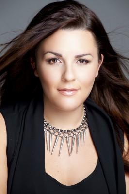 Laura O'Neill