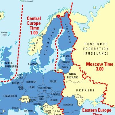 Themenkarte-Europa-Zeitzonen-8219